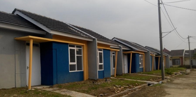 Image result for Ini Dia Langkah-langkah Mendapatkan Rumah Subsidi Secara Mudah