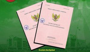sertifikat-apartemen