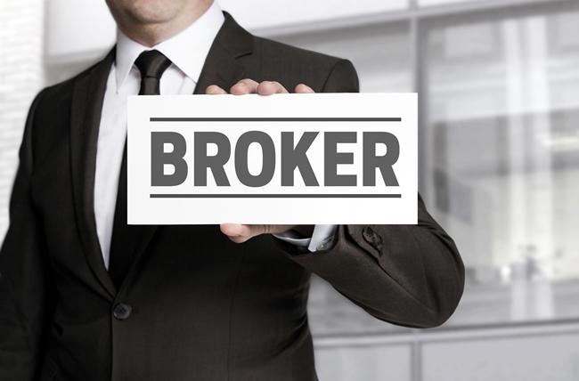Tips Sukses Menjadi Broker Properti Independen Asriman Com