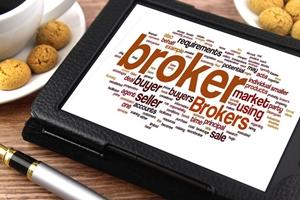 Tips Menjadi Broker Properti Bagi Pemula Asriman Com